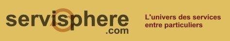 servisphere.com